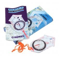 Konus Pilota-K Compass