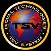 Bioval Technologies