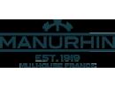 Manurhin