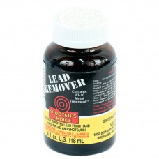 Shooter's Choice - Lead remover 118 ml.