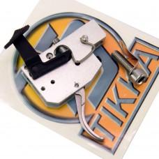 Trigger unit Tikka T3x/T3 Tactical