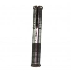 Tokarev TT33 Firing-pin Retainer Pin