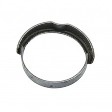 Swedish Mauser handguard retaining ring
