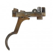Carl Gustafs trigger assembly