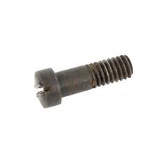 Carl Gustaf main action short screw