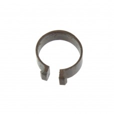 K98 Mauser Extractor Ring WW2