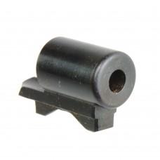 K98 Mauser WW2 Bolt Cocking Piece