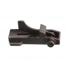 Mauser K98 WW2 Bolt Stop