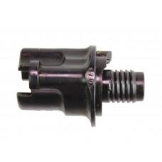 Bolt Sleeve for WW2 K98 Mauser