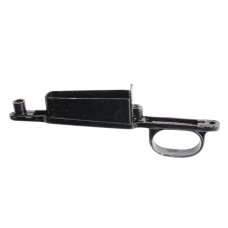 K98 Mauser WW2 Trigger Guard Sheetmetal