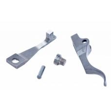 Mosin Nagant trigger/sear assembly