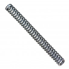 Schmidt Rubin K31 firing pin spring