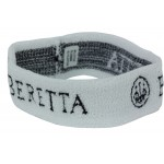 Beretta head sweatband