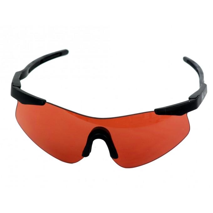 Occhiali da tiro beretta challenge for Occhiali da tiro a volo zeiss