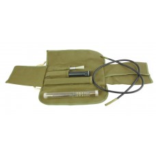 South African FAL Rifle Cleaning Kit