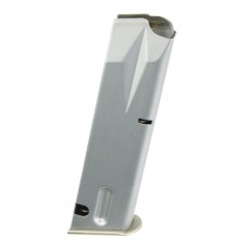 Stainless Magazine for Beretta 92