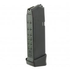 17 rounds Glock 19 spare magazine