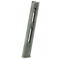 20 rounds Magazine for Beretta Carbine cal.22