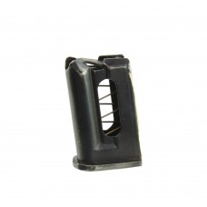 5 rounds Magazine for Beretta Carbine cal.22