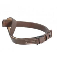 Mauser K98 sling