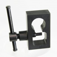 Carl Gustaf M96 and M96-38 front sight adjustment tool