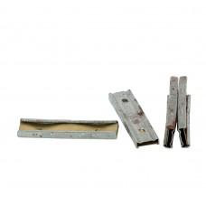 6.5x55 Swedish Carl Gustafs stripper clip