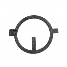 1.7 Exchangeable insert for Carl Gustafs front sight hoods