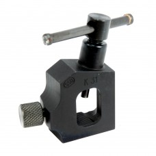 Schmidt Rubin K31 front sight adjustment tool