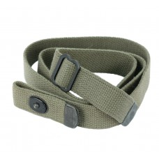 M1 Carbine canvas webbing sling