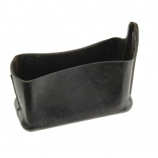 US M1 Carbine Magazine Rubber Cap