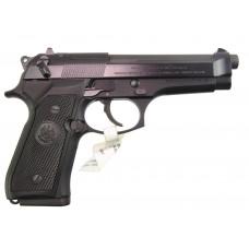 Beretta model 98FS