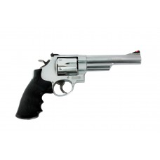 Smith & Wesson Model 629-6 cal. 44 mag.