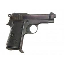 Beretta M.1935