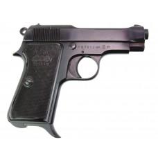 Beretta M.1935 ex Italian Police