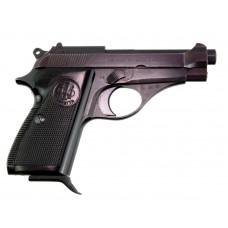 Beretta M.70 cal.7,65 mm