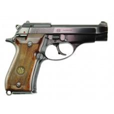 Beretta 81BB cal.7,65 mm