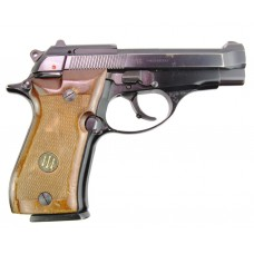 Beretta 81BB cal.7,65 mm in very good condition