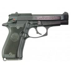 Beretta model 84 Cheetah (usata)