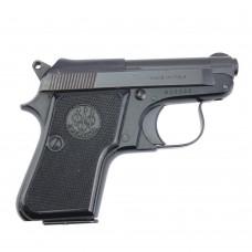 Beretta Mod.950B cal. 25 acp