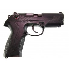 Beretta model PX4 Storm