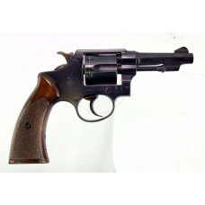 Bernardelli revolver cal.22 LR