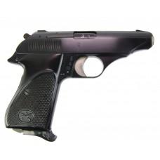 Bernardelli 60 cal. 7,65 mm