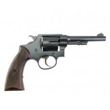 Vincenzo Bernardelli revolver mod. HW-9