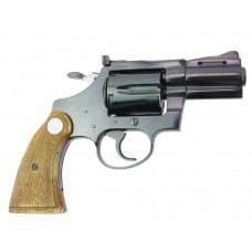 "Colt Model Diamondback 2,5"""