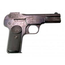 FN Browning Model 1900