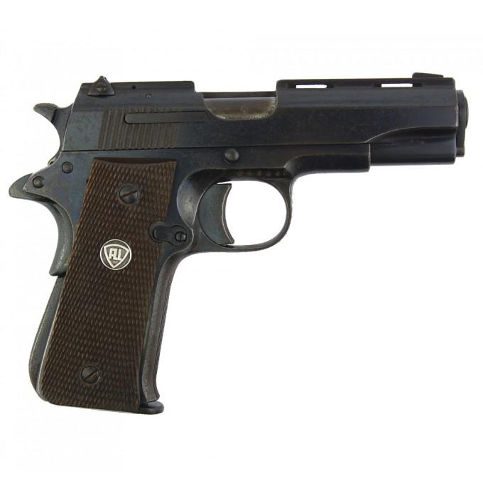 Colt armi datazione
