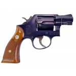 Smith & Wesson mod.10-5