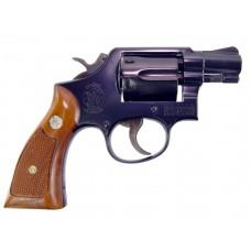 Smith & Wesson mod.10-5