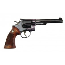 Smith & Wesson 17-3