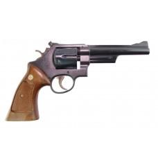 Smith & Wesson Model 28-2 Highway Patrolman